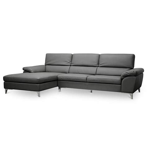 braxton sectional sofa 20 collection of braxton sectional sofas sofa ideas