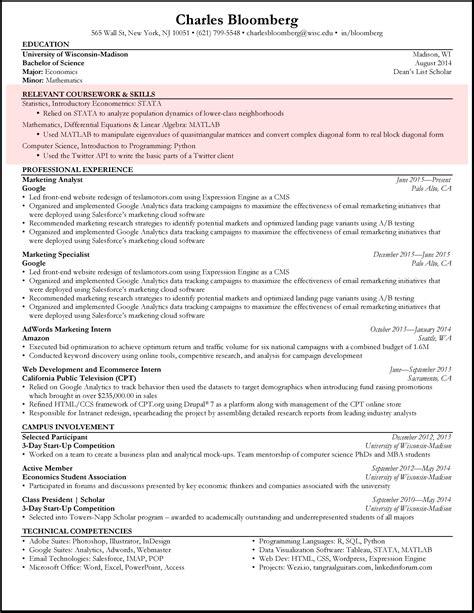Resume Keyword Optimization by Resume Keyword Optimization Sanitizeuv Sle