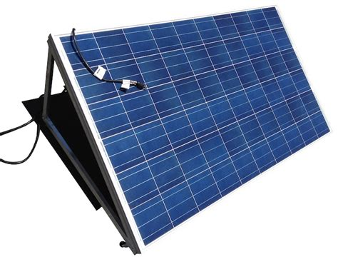 solar to go and play solar by go green solar