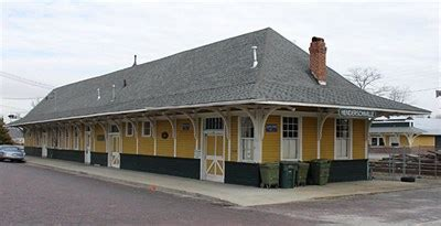 hendersonville depot nc stations depots on