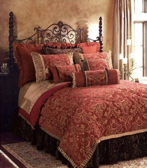 jennifer taylor bedding 17 best images about oversized king comforter sets on