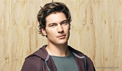 Yaman Teh the gallery for gt medcezir yaman