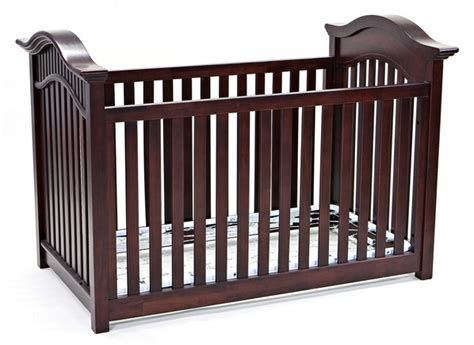 Babi Italia Eastside Convertible Crib Babi Italia Eastside Classic Crib Reviews Consumer Reports