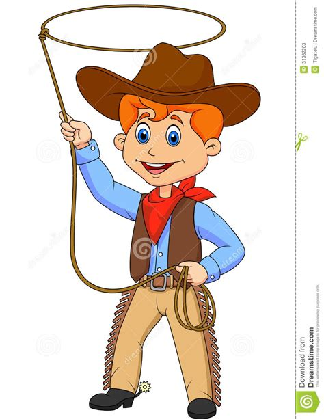 cowboys images pictures of cowboy yahoo image search results