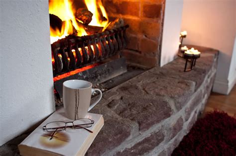 Fireplace Book by Interesting Reading Areas For 2015 Thinkibility