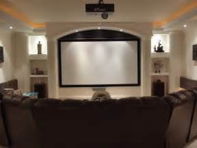 home theater screens home theater pictures visual apex home theater projector