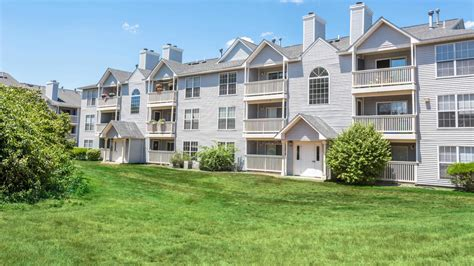 1 bedroom apartments in quincy ma lincoln heights quincy ma apartment finder