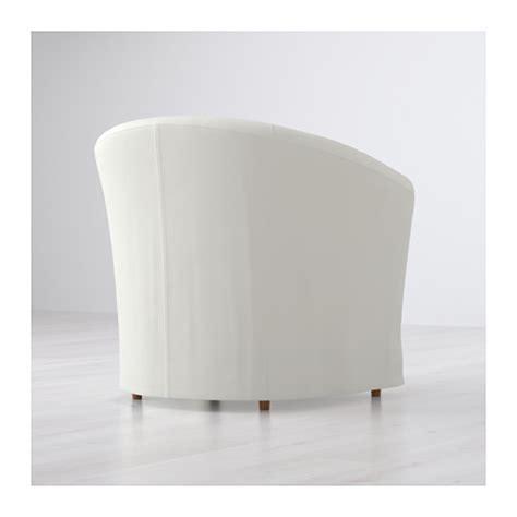 ikea white armchair tullsta armchair natural blekinge white ikea