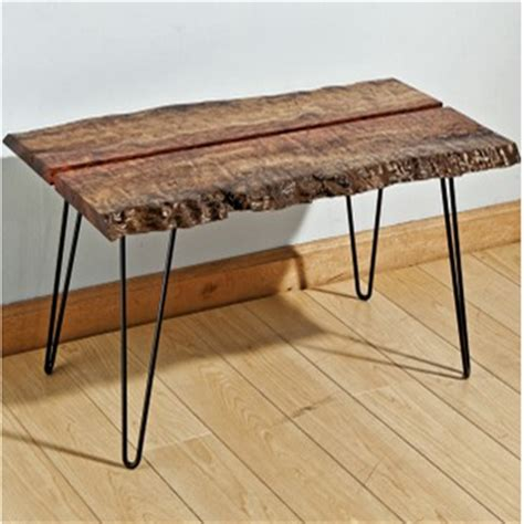 Copper Table Legs by Copper Color Furniture Hairpin Table Legs Buy Hairpin