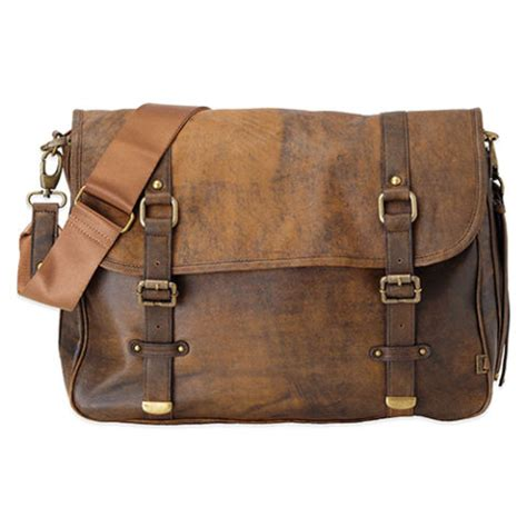 mens leather baby bag 8 best s bags in 2017 bags for dads