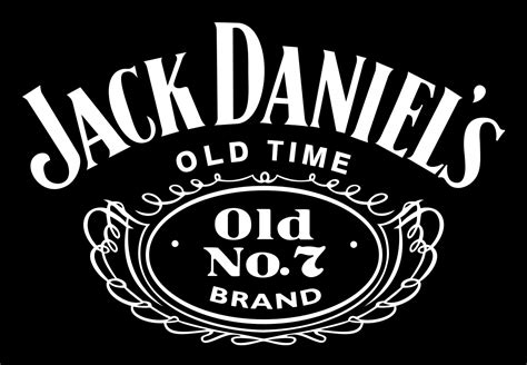 jack daniels wrote what has to be the nicest cease and