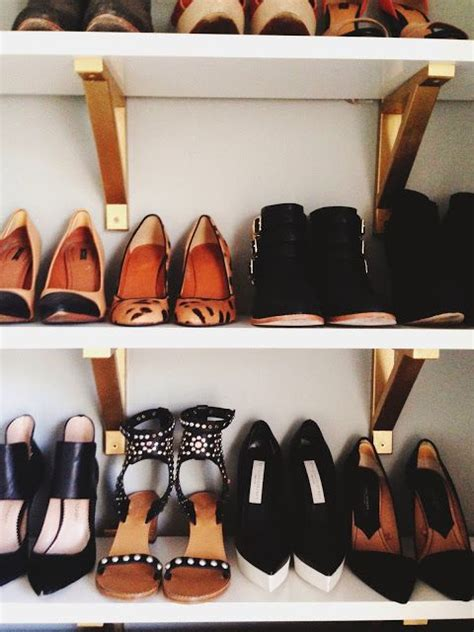 shelves for home shoes ikea the 25 best ikea shelf brackets ideas on pinterest ikea