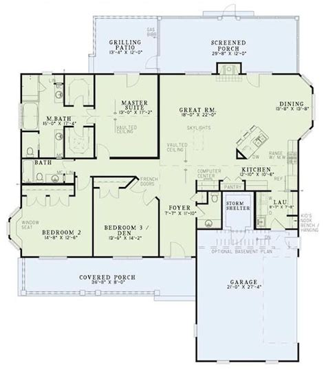 open floor house plans ranch style 25 best ideas about ranch floor plans on ranch house plans ranch style floor plans
