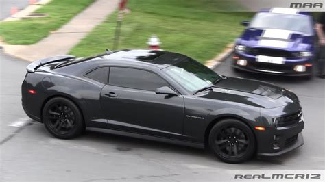 2013 camaro horsepower want to increase horsepower on a 2013 zl1 camaro autos post