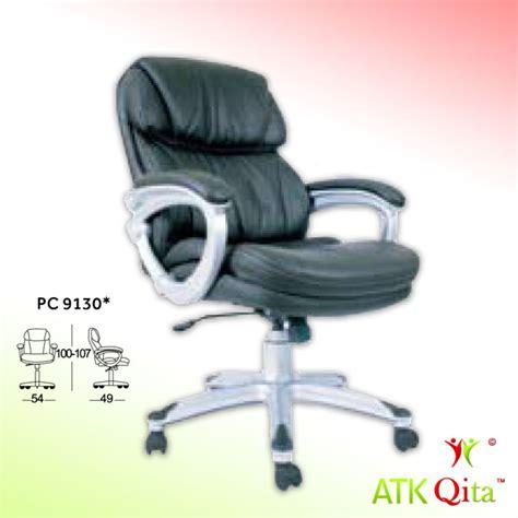 Kursi Chairman Pc 9210 kursi kantor