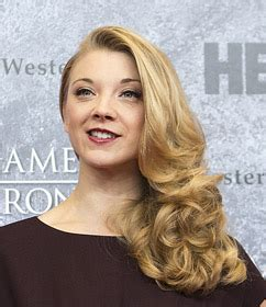 natalie dormer wiki file natalie dormer march 2013 headshot jpg