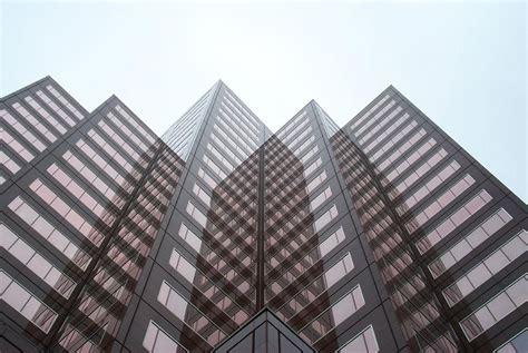 ilusiones opticas arquitectura ilusiones 243 pticas 10 edificios que enga 241 an a la vista y