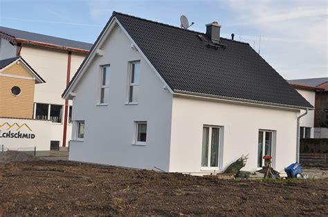 Danwood Haus Zufriedenheit by Hauskonzepte Krauss Gmbh Bewertungen