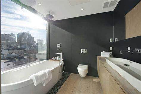stunning 10 million new york city apartment for sale gtspirit stunning penthouse apartment in new york city freshnist