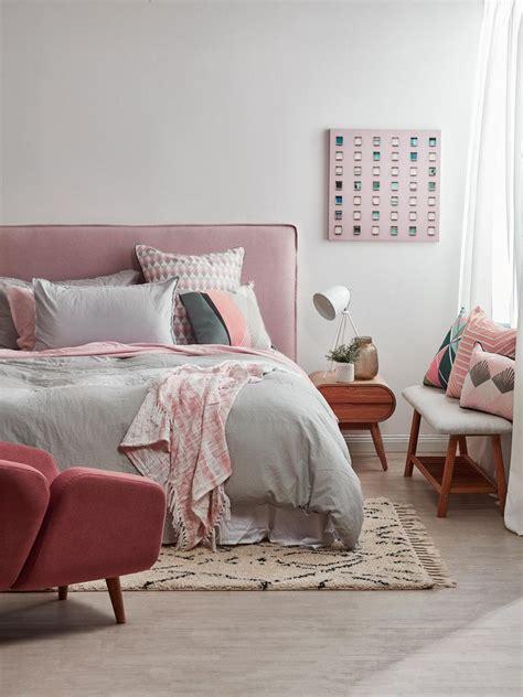 blush bedroom ideas bedroom ideas in blue green pastel pink purple red
