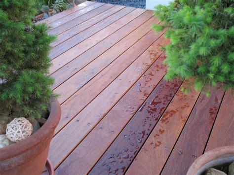 terrassendielen 4 meter cumaru terrassendielen glatt gehobelt holz jaeger