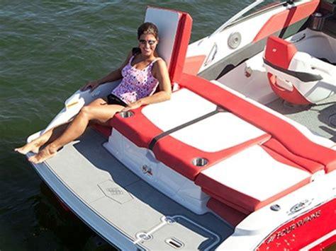 boat upholstery lake george ny 26 best thompson mini walking foot machine images on