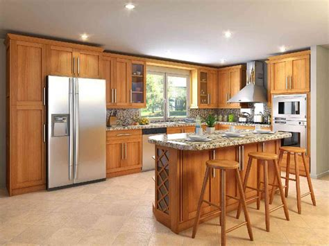 kitchen cabinet design ideas architecture ideas