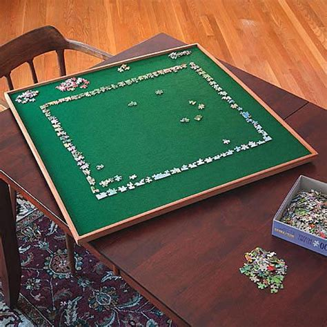 puzzle table with cover 95 best puzzle table project images on puzzle