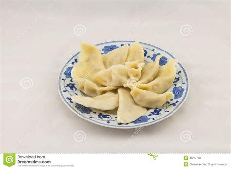 new year food importance dumplings stock photo image 48277788