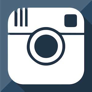 cara membuat instagram baru cara membuat akun instagram baru lewat pc naluriah
