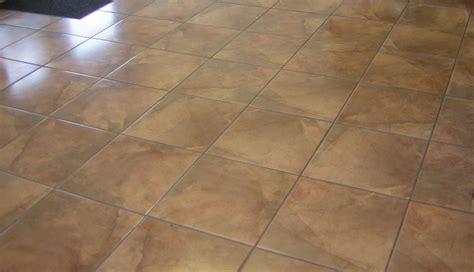 laminate flooring tiles new decoration custom rubber