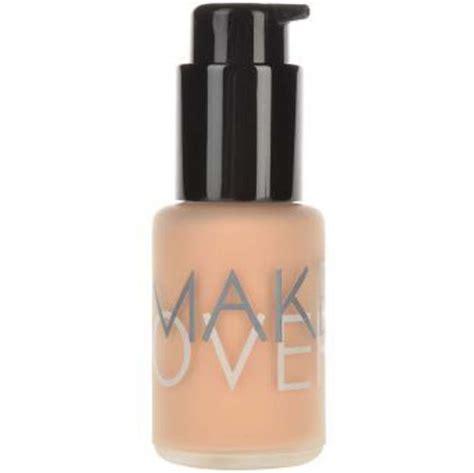 Lancome Mat Miracle Foundation Harga tips foundation yang cocok untuk kulit berminyak