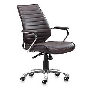 Desk Chair Bed Bath And Beyond Buy Office Chairs From Bed Bath Beyond