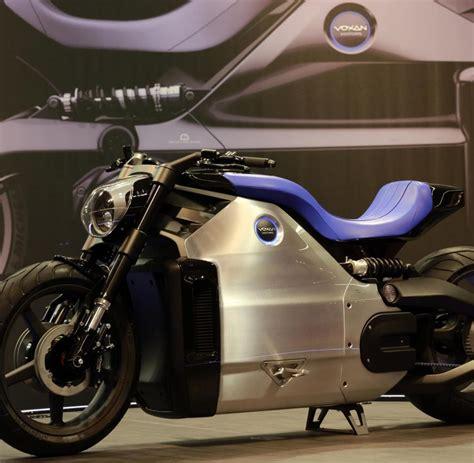 Elektro Motorrad Mobile De by E Motorrad Eine Hochleistungsmaschine Schl 228 Gt Sie Alle Welt