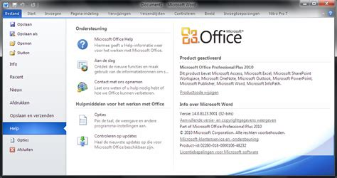 Microsoft Office 2012 by Microsoft Office 2012 Product Key Utility Software