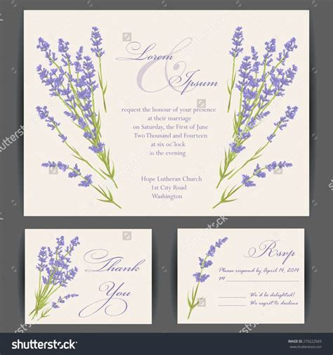 wedding invitation cards andheri east risultati immagini per lavender invitations wedding