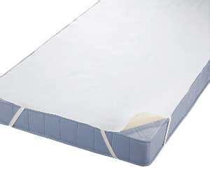 babybett matratze test babybett matratze welche ist die richtige f 252 rs bett