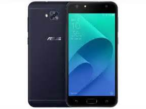 asus zenfone 4 selfie zd553kl price in the philippines and