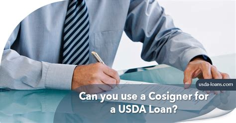cosigner for house loan can someone cosign on a home loan avie home