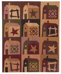 quilts buggy barns call books call house quilts