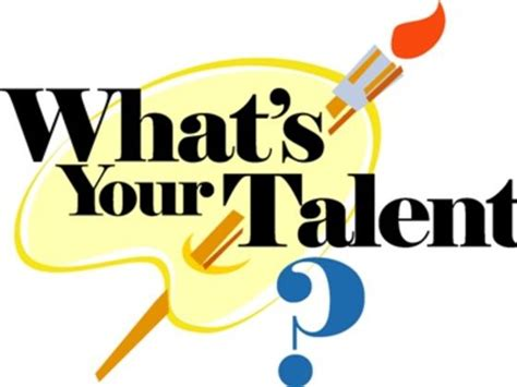 home talent finder