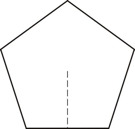 un pattern definition manjar blanco trabajo de matem 225 tica
