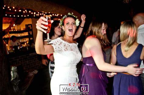 Wedding Hair And Makeup Durban by Wedding Hair And Makeup Kzn Wedding Hair And Makeup Kzn