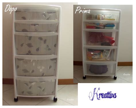 ikea cassettiere cucina ikea cassettiere cucina idee di interior design per la