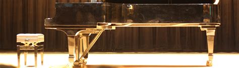 sgabelli pianoforte sgabello pianoforte sgabello regolabile pianoforte
