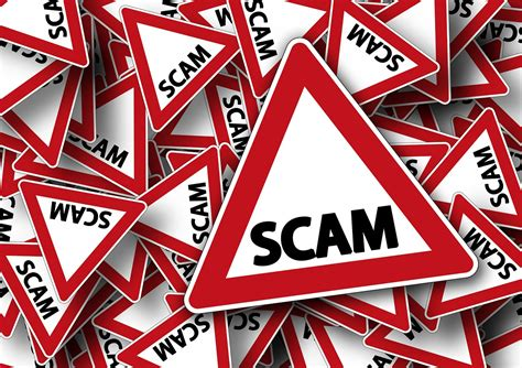 Making Money Online Scams - warning signs of money making online scamsevery one can make money online every one