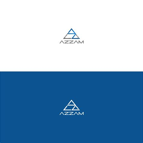 design logo perusahaan sribu logo design design logo untuk perusahaan azzam