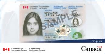 lose canadian permanent residence    easy