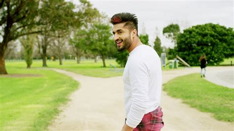 jassi gill new song gabbroo jassi gill hd wallpapers 08635 baltana