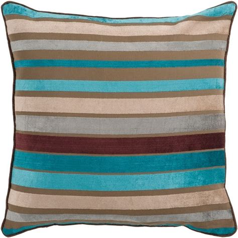brown teal pillows 64 best images about alex teal brown decor on